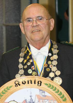 2018 Siegfried Schneider