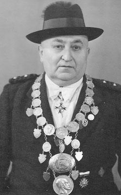 1949 August Meyer