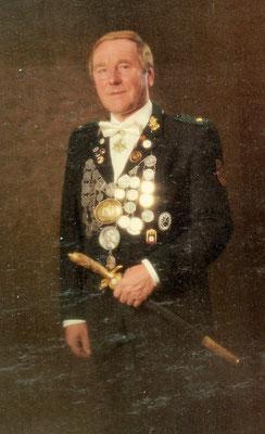 1981 Albert Hartmann