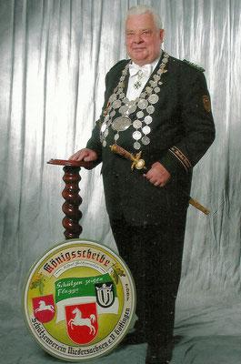2007 Alfred Grützmacher