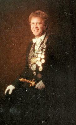1985 Peter Hillebrecht