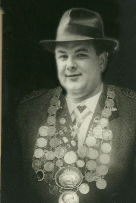 1972 Ulrich Heise