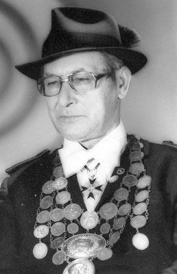 1976  Heinz Albin