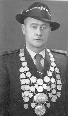 1953 Heinrich Kümmel