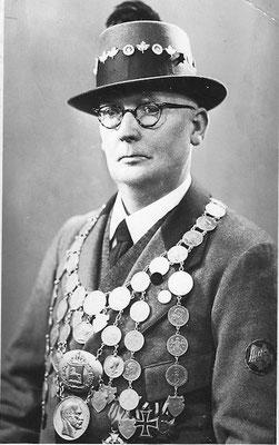 1941 Berthold v. Daake