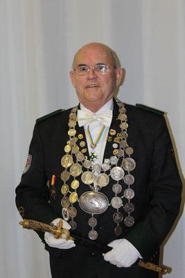 2015 Siegfried Schneider