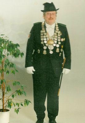 1998 Günter Volkmann