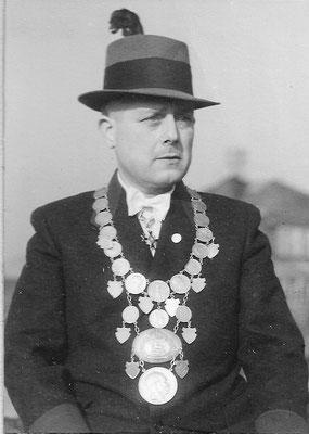 1950 Bruno Köhler