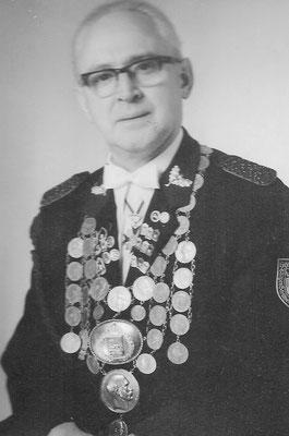 1965 Willi Engelhardt