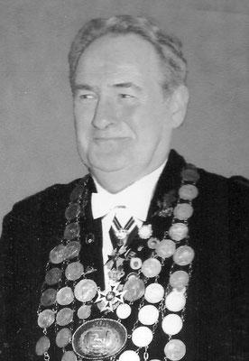 1997 Erwin Rannenberg