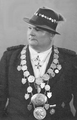 1952 Adolf Kulla