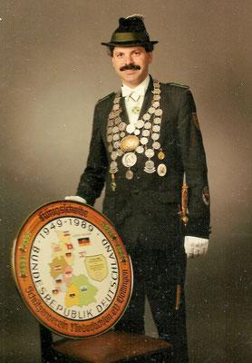 1989 Ulrich Wiegand