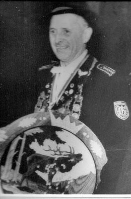 1968 Bernhard Holzapfel