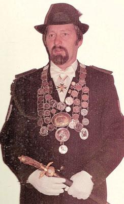 1982 Jürgen Margraf