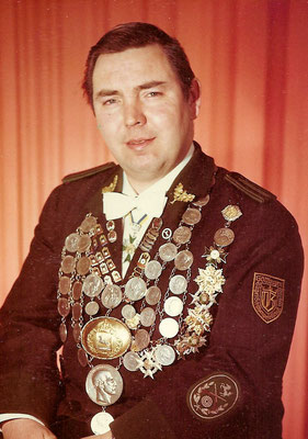 1969 Günter Kloppmann
