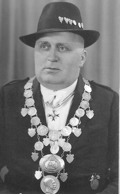 1944 Ernst Jünemann