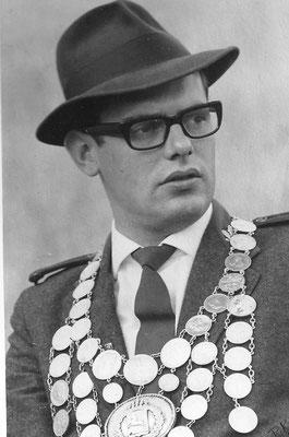 1962 Willi Kulle