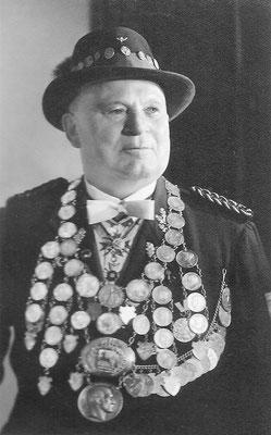 1957 Wilhelm Lange
