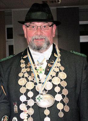 2013 Frank Buchwald