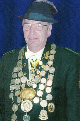 2004 Klaus Brüger