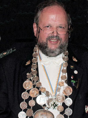 2010 Hans-Günther Müller