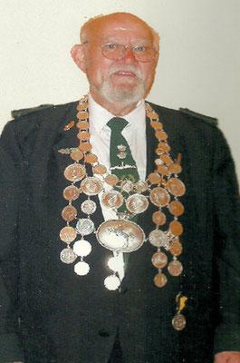 2005 Wolfgang Ruwisch