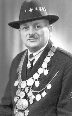 1942 Heinrich Schmidt