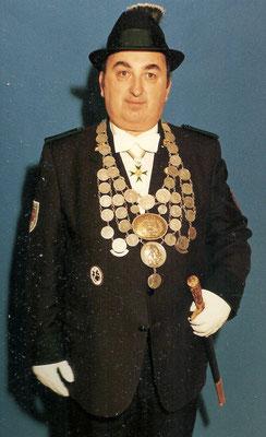 1983 Reinhold Zeitz