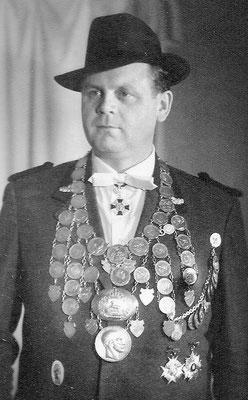 1959 Walter Schelp