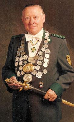 1980 Herbert Junker