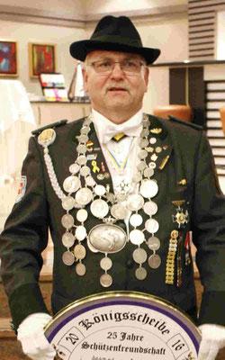 2016 Gerhard Hartmann