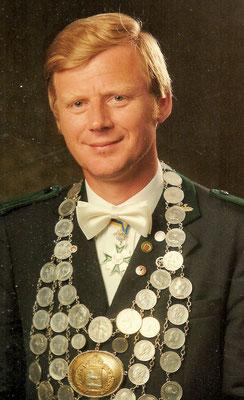 1979 Jürgen Schrader