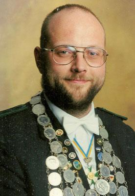 1996 Thorsten Broscheit