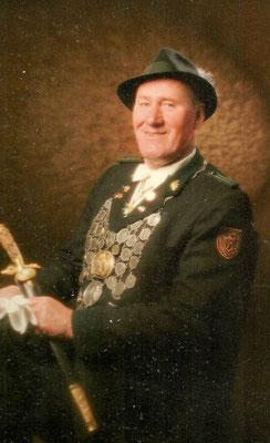 1984 Herbert Möller