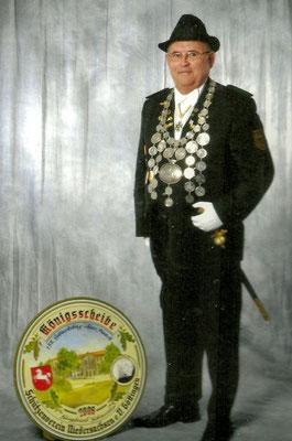2008 Siegfried Schneider
