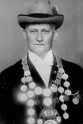 1924 Fritz Schrader