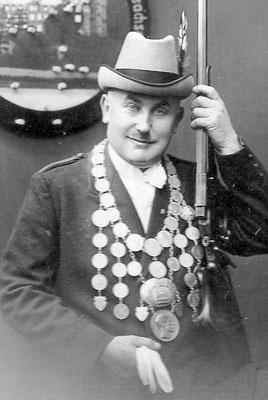 1930 Willi Hoffmeister
