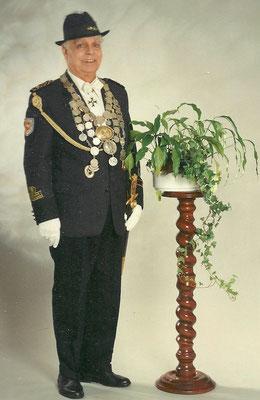 2002 Heiner Wehmeyer