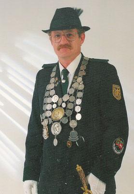 1992 Peter Fischer