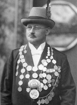 1922 Hermann Weiland