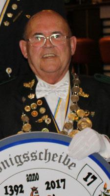 2017 Siegfried Schneider