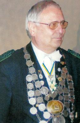 2003 Karl-Heinz Spang