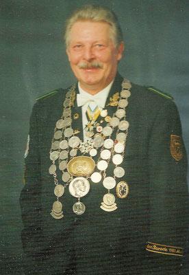 1999 Jürgen Schaar