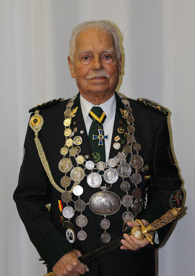 2012 Heiner Wehmeyer
