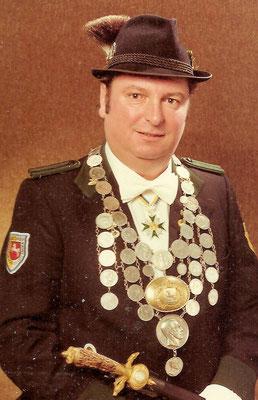 1978 Peter Herbst