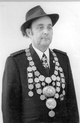1966 Hermann Hepe