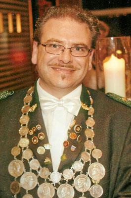 2011 Frank Lipphardt