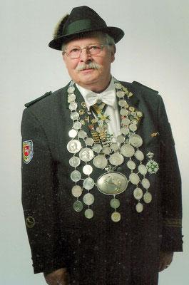 2006 Jürgen Schaar