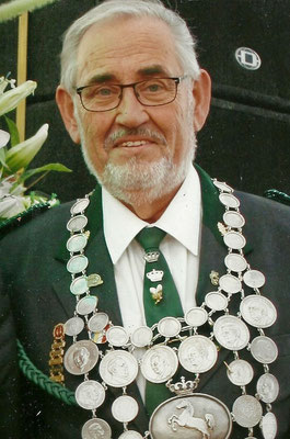 2014 Manfred Lipphardt