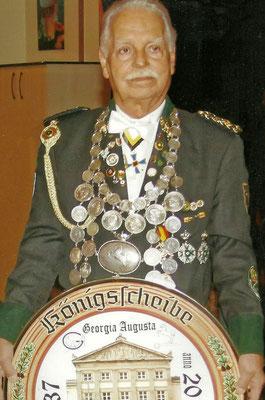2009 Heiner Wehmeyer